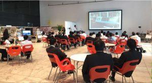 expo-seminar